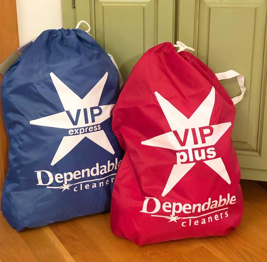 vip_bags